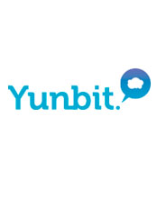 Yunbit