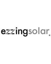 Ezzing solar